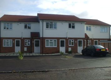 Thumbnail 2 bed flat to rent in Stanton Mews, Reading, Berkshire