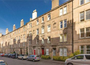 Thumbnail 2 bedroom flat to rent in Roseburn Place, Roseburn, Edinburgh