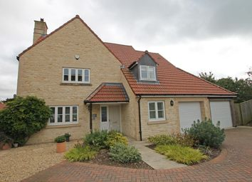 The Mead, Rode BA11. 4 bed detached house for sale