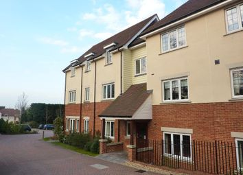 Thumbnail 2 bed flat to rent in Hill View, Dorking, Surrey