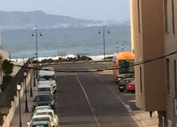 Thumbnail 1 bed apartment for sale in Bristol, Corralejo, Fuerteventura, Canary Islands, Spain