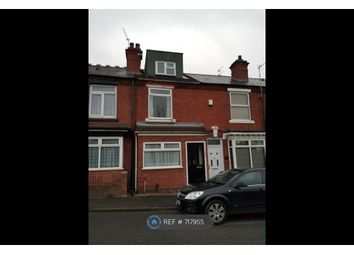 Thumbnail 2 bed terraced house to rent in Bradleymore Road, Brierley Hill
