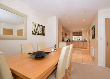 4 bed town house for sale in Collard Close, Kenley, Surrey CR8