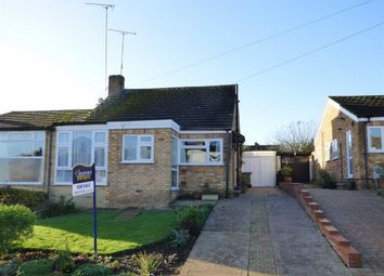 Thumbnail 3 bed semi-detached house for sale in Ashworth Street, Daventry