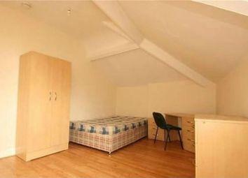 4 bed maisonette to rent in Heaton Road, Heaton, Newcastle Upon Tyne, Tyne And Wear NE6
