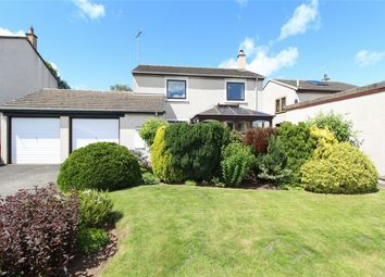 Thumbnail 3 bed detached house for sale in Mingulay, 6 Meeting House Lane, Tirril, Penrith