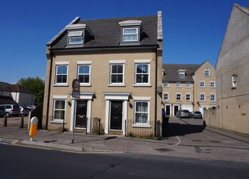 Thumbnail 3 bed semi-detached house to rent in High Street, Gorleston, Great Yarmouth