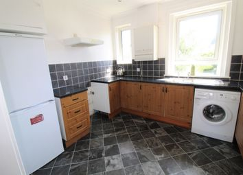 2 bed flat for sale in Craigie Avenue, Kilmarnock KA1