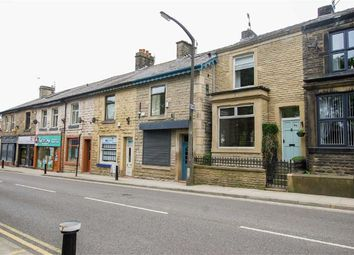 Thumbnail 1 bed flat to rent in Market Street, Bury, Greater Manchester