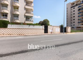 Thumbnail Parking/garage for sale in Calpe, Valencia, 03710, Spain