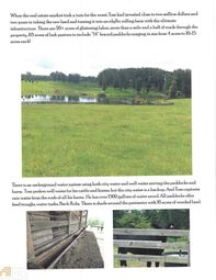 Thumbnail Land for sale in Lanett, Al, United States Of America