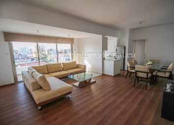 Thumbnail 4 bed apartment for sale in Cyprus - Larnaca, Larnaca, Larnaca Town