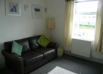 Thumbnail 1 bed flat to rent in Ferry Road, Barrow, Cumbria