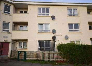 Thumbnail 2 bed flat to rent in St. Valery Avenue, Inverness