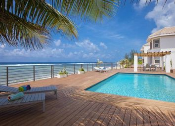 Thumbnail 2 bed apartment for sale in Old Prospect Groves-Now Sold!, 388 Old Prospect Point, Grand Cayman, Cayman Islands