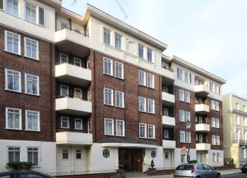 Thumbnail  Studio to rent in Norland Square, Holland Park