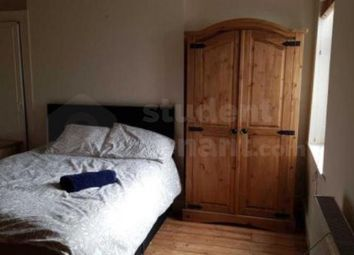 Thumbnail 6 bed shared accommodation to rent in Langdale Road, Liverpool