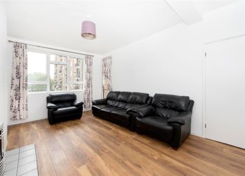 Thumbnail 3 bed flat to rent in Bonsor House, Patmore Estate, London