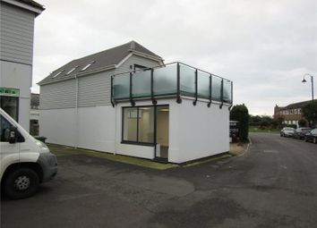 Thumbnail Retail premises to let in Sea Road, East Preston, West Sussex