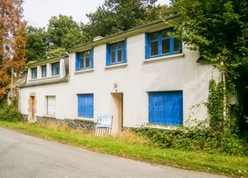 Thumbnail 6 bed property for sale in Mael-Carhaix, Côtes-D'armor, France