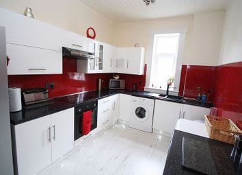 Thumbnail 3 bed property for sale in College Court, Buckhaven, Leven
