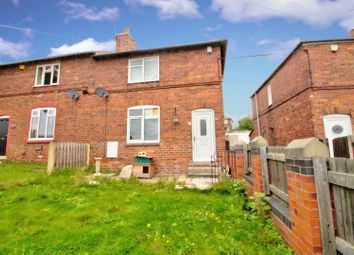 2 bed semi-detached house for sale in Welfare View, Rotherham S63