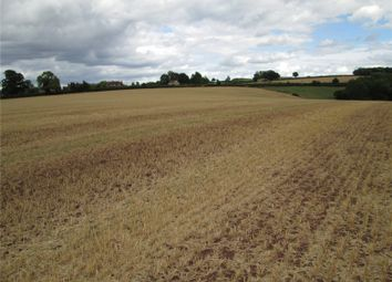 Thumbnail Property for sale in Park Mill, Llangarron, Ross-On-Wye