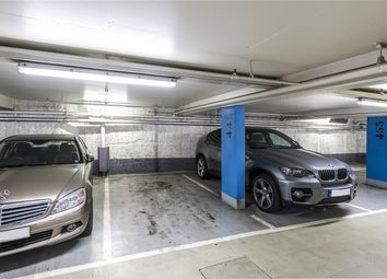 Thumbnail Parking/garage to rent in Park Lane, London