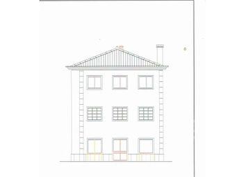 Thumbnail Block of flats for sale in Algés Linda-A-Velha E Cruz Quebrada-Dafundo, Algés, Linda-A-Velha E Cruz Quebrada-Dafundo, Oeiras