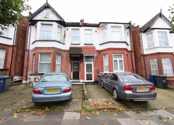 3 bed maisonette for sale in Mount Road, Hendon NW4