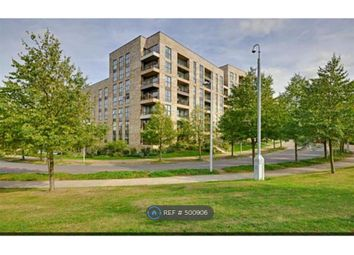 Room to rent in Bodiam Court, London NW10