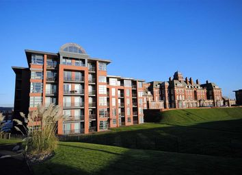 Thumbnail 2 bed flat to rent in Admiral Heights, Bispham, Bispham