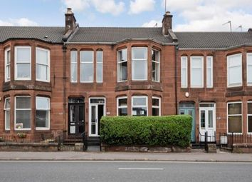2 bed maisonette for sale in Crow Road, Jordanhill, Glasgow G13