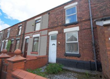 Thumbnail 2 bed terraced house to rent in Crossley Road, St. Helens