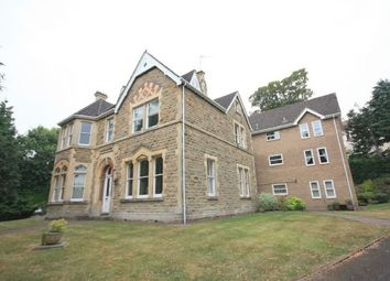 Thumbnail 2 bed flat for sale in Tibberton Road, Malvern
