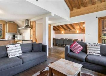 Thumbnail 6 bed detached house for sale in Tignes, France