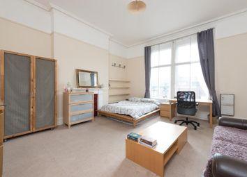 Thumbnail 1 bedroom flat to rent in Clarendon Road, University, Leeds