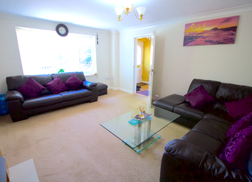 Thumbnail 4 bed semi-detached house for sale in Breezehill Road, Oldham