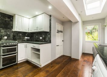 Thumbnail 2 bedroom property to rent in Faringford Road, Stratford