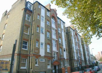 Thumbnail 2 bed flat to rent in Dewsbury Court, 44-66 Chiswick Road, London