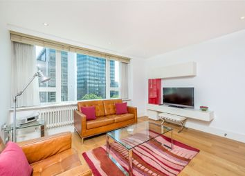Thumbnail 1 bed flat for sale in Millbank Court, John Islip Street, Westminster, London