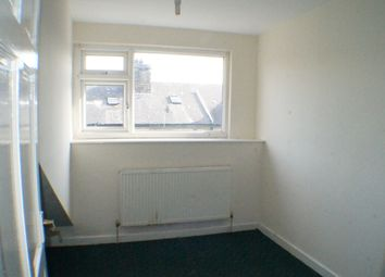 Thumbnail 4 bedroom terraced house to rent in Hollings Road West Yorkshire, Bradford BD8, Bradford,