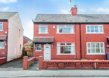 Thumbnail 3 bed semi-detached house for sale in Sherbourne Road, Blackpool, Lancashire, .