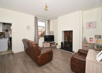 2 bed terraced house for sale in Elmfield Street, Church, Accrington BB5