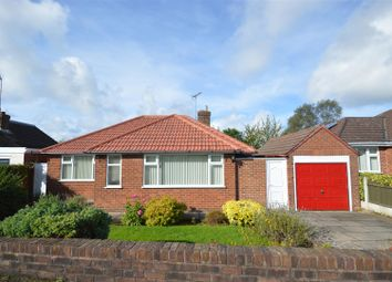 2 bed detached bungalow for sale in Waterford Drive, Little Neston, Neston CH64