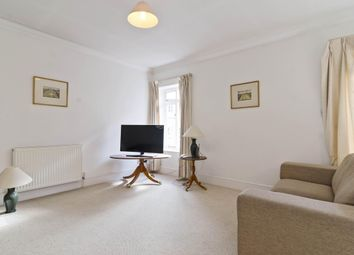 Thumbnail 2 bedroom flat to rent in Folgate Street, London