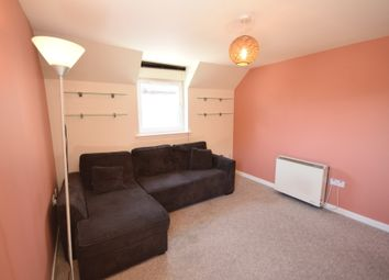 Thumbnail 1 bedroom flat to rent in Gordonville Road, Inverness