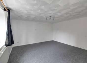 Thumbnail 2 bed flat to rent in High Street, Moulton
