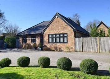 Morants Court Road, Dunton Green TN13, south east england property
