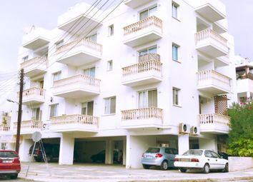 Thumbnail 2 bed apartment for sale in Tombs Of Kings Area, Paphos, Cyprus